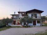 Annuncio vendita Elice villa di nuova costruzione