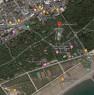 foto 8 - Eraclea mare villa immersa nella pineta a Venezia in Vendita