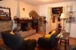 Annuncio vendita Ravenna villa singola a Sant'Alberto