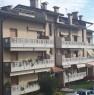 foto 10 - Latisana in località Paludo mansarda a Udine in Vendita