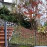 foto 10 - Ossimo Superiore casa con giardino a Brescia in Vendita