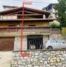 foto 2 - Ossimo Superiore casa con giardino a Brescia in Vendita
