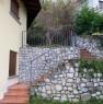 foto 1 - Ossimo Superiore casa con giardino a Brescia in Vendita
