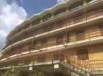 Annuncio vendita Valsolda albergo al confine con la svizzera
