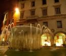 Annuncio vendita pieno centro a Bergamo appartamento