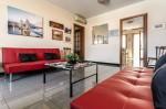 Annuncio vendita Monserrato bed & breakfast