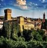 foto 6 - Levizzano Rangone adiacente il centro rustico a Modena in Vendita