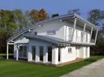 Annuncio vendita Modena costruisci casa