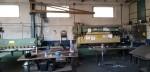 Annuncio affitto Novate Milanese capannone con ufficio