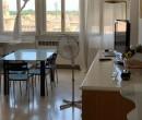 Annuncio affitto Forlì centro appartamento per studenti