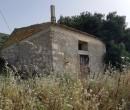 Annuncio vendita Caltabellotta terreno agricolo