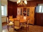 Annuncio vendita Sedegliano tipica villa friulana