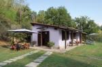 Annuncio affitto Incisa in Val d'Arno casa in campagna