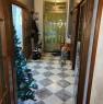 foto 11 - Avola casa indipendente in zona ragioneria a Siracusa in Vendita
