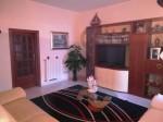 Annuncio vendita Alghero in via Sassari appartamento