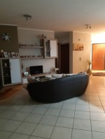 Annuncio vendita Zumpano appartamento