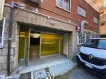 Annuncio vendita Roma magazzino con annessi uffici