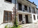 Annuncio vendita Ostiano villa singola da ristrutturare