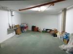 Annuncio vendita Gioia del Colle ampio garage