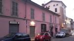 Annuncio vendita Stradella in centro storico palazzina
