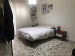 Annuncio affitto Roma zona Marconi appartamento arredato