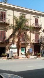Annuncio vendita Palermo corso Calatafimi appartamenti