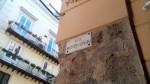 Annuncio vendita Palermo corso Vittorio Emanuele appartamento