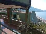 Annuncio vendita Cefalù contrada Sant'Ambrogio appartamento