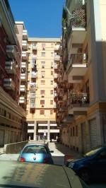 Annuncio vendita Palermo Cantieri appartamento