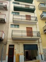 Annuncio vendita Bagheria appartamento con mansarda