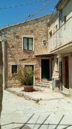 Annuncio vendita Blufi in frazione San Giorgio casa