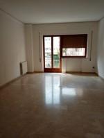 Annuncio affitto Palermo Politeama appartamento