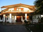 Annuncio vendita Latisana villa singola con garage