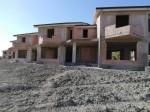 Annuncio vendita Catanzaro Santa Maria appartamenti in villa