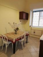 Annuncio affitto Salerno zona Carmine uso transitorio appartamento