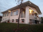 Annuncio vendita Bedizzole villa singola