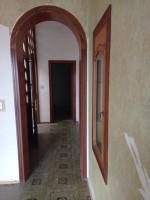 Annuncio vendita Paternò in pieno centro storico appartamento