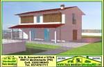 Annuncio vendita Montemurlo centro casa