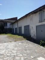 Annuncio vendita Ostiano appartamento