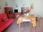 Annuncio affitto Palermo appartamento interamente arredato