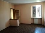 Annuncio vendita Ostiano centro al paese appartamento