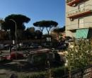 Annuncio vendita Roma appartamento con rifiniture di pregio