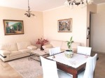 Annuncio vendita Messina Minissale rifinito appartamento