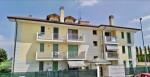 Annuncio vendita Rudiano appartamento