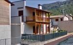 Annuncio vendita Vallio Terme appartamento bilocale