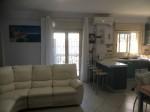 Annuncio vendita Catania appartamento in piccolo residenze