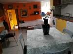 Annuncio vendita Bomba da privato appartamento
