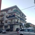 Annuncio vendita a Cava de' Tirreni appartamento