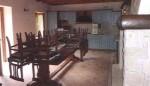 Annuncio vendita Pertica Alta villa di grandi dimensioni
