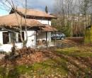 Annuncio vendita Sasso di Castalda casa in montagna